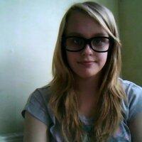 Chloe Parker | Social Profile