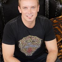 Craig Olsen   Social Profile
