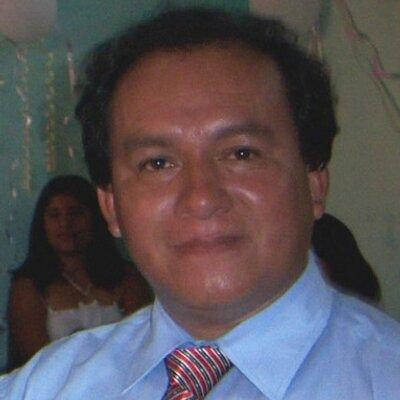 Héctor Espinoza | Social Profile