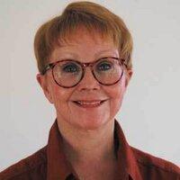 Dr. Signe A. Dayhoff   Social Profile