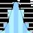 pngpr profile