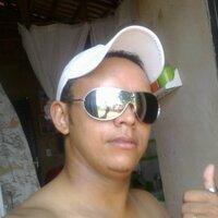 kabessa | Social Profile