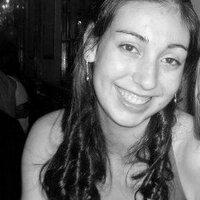 Kathryn Wighton | Social Profile