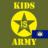 @isf_kidsarmy_ky