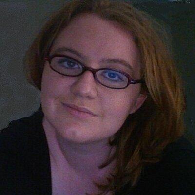 Sarah Pennington | Social Profile