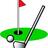 @golf_newsjp
