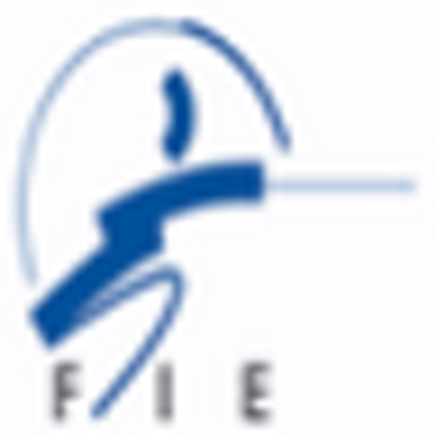 FIE Athlete Com | Social Profile