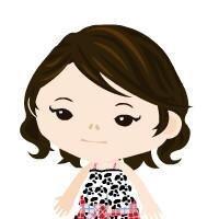yukiko f | Social Profile