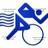 triathlon_info