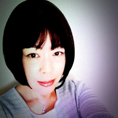 あき | Social Profile