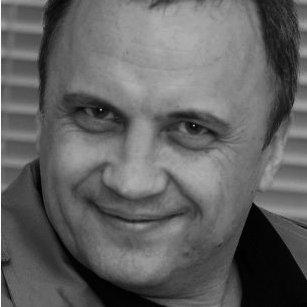 Sergey Soklakov (@soklakovsv)