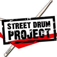 Street Drum Project | Social Profile