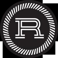 Revolver | Social Profile
