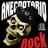 Anecdotario del Rock