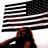 @Kathleen_Rules
