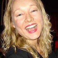 Ann Moller | Social Profile
