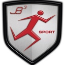 JB3 SPORT TRAINING