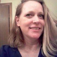 Jami Lorraine | Social Profile