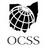 2011ocsslogo normal