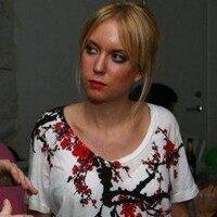 Sofie Ek | Social Profile
