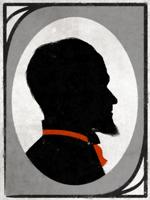 Herr Thiessen Social Profile