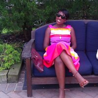 Nikki Ogunnaike | Social Profile