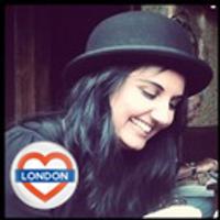 nishajl | Social Profile