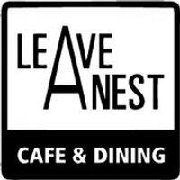 リバネスCAFE&DINING | Social Profile