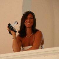 Billie Baker Weiss | Social Profile