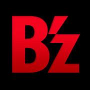 B'z Social Profile