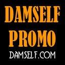 D.A.M.S.E.L.F. PROMO | Social Profile