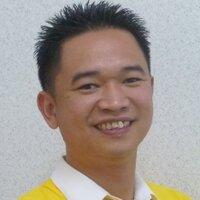Teo Kok Seong | Social Profile