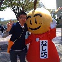 立川 勇輔   Social Profile