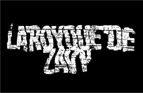 LA'ROYQUE'DE ZAVY Social Profile