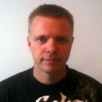 AndersRask | Social Profile