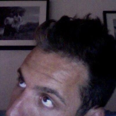 Jose Luis Cantin | Social Profile