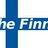 @The_Finns