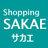 @ShoppingSAKAE
