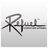 Refuel Christian App
