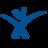 Hvd logo twitter 01 normal