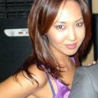 Rosario Herrera | Social Profile