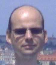 Patrik Chrz