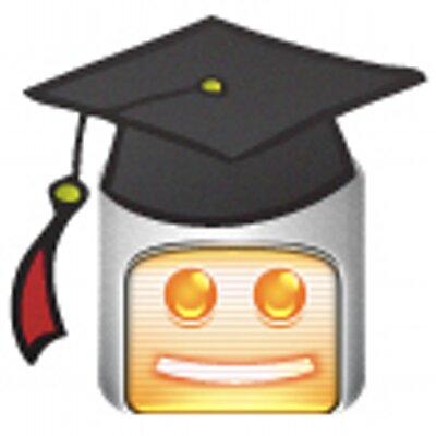 SCVNGR Universities | Social Profile