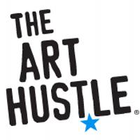 The Art Hustle | Social Profile