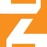 HRzoneNL
