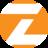 hr_zone_normal > Eigen aanbod | HRuniversity - Verbindt werken en leren