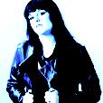 Keri B Social Profile
