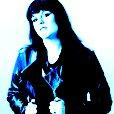 Keri B | Social Profile