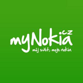 MeeGo - myNokia.cz