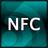 @NFCfeed